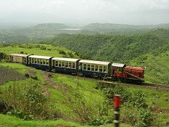 http://mumbailocaltraintimetable.net/Images/Matheran3.jpg