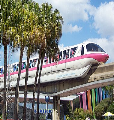 Mumbai Monorail, mumbai mono rail, Wadala, Chembur, in mumbai, rail map, stations map, fare, route,  hitachi | MumbaiLocalTrainTimeTable.Net